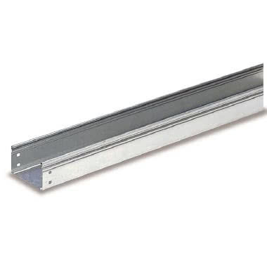 CANALE H75 IP40 Z 100X3000 product photo Photo 01 3XL