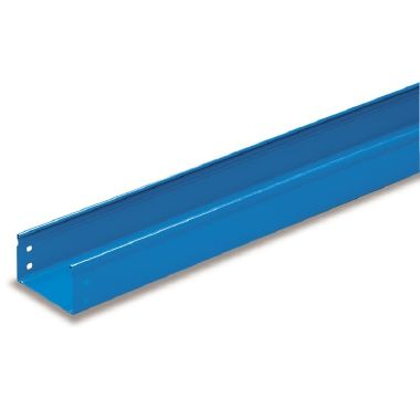 CANALE H75 IP40 BLU 75X1000 product photo Photo 01 3XL