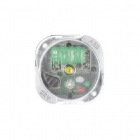ABB SACE S.P.A. 2CSK1214CH - LAMPADA ANTI BLACK-OUT ESTRAIBILE, 230V product photo