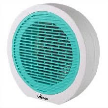 ARDES 4F040 - ADS 4F040 - TERMOVENTILATORE FARO OSCILLANTE product photo