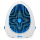 ARDES 4F02B MUNA BLU TERMOVENTILATORE product photo