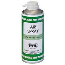 ARTELETA 60791 - Air Spray product photo