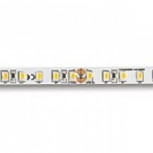 BEGHELLI 56606 STRISCIA STRIP ECOLED HIGH PERFORMANCE 22W IP20 3K product photo