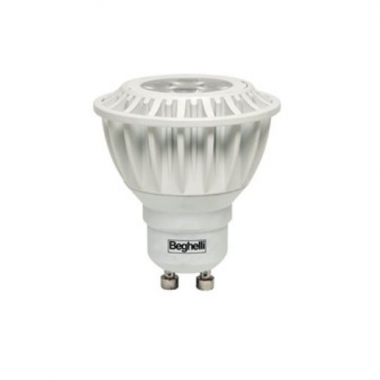 56025 - lampade Spot ECOLed 6.5W 35 230V GU10 3K product photo Photo 01 3XL
