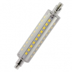 BEGHELLI 56115 - BEGHELLI 56115 LAMPADA R7S LED 12W 240V 4000K product photo