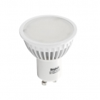 LAMPADA SPOT LED DIMMERABILE 8W 95  GU10 4000 K product photo