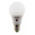 LAMPADA BEGHELLI 56159 GOCCIA ECOLED SENSOR 12W 230VE27 4K product photo