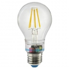 BEGHELLI 56305 - LAMPADA EMERGENZA SORPRESA ZAFIRO LED 6W 230V E27. product photo
