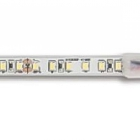 BEGHELLI 56604 STRISCIA STRIP ECOLED HIGH STANDARD HS 14W IP65 4K product photo