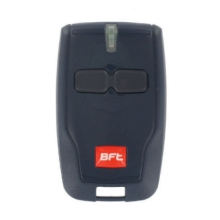 BFT MITTO2T - BFT D111453 00001 - MITTO2T TRANSPONDER product photo