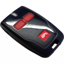 BFT MITTO B RCB02 R2  2CH REPLAY COPIA RADIOCOMANDO product photo