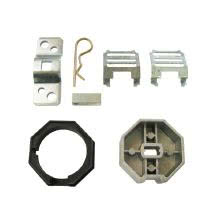 KIT TL 60 ACC.BASE REEL OTT.60 product photo