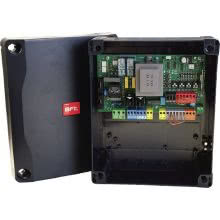 ALENA SW2 QUADRO CPEM 220-230V 50/60HZ product photo
