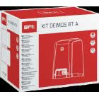 BFT DEIMOSBTKITA400ITA - Kit Deimos BT A automazione cancello scorrevole 400kg product photo