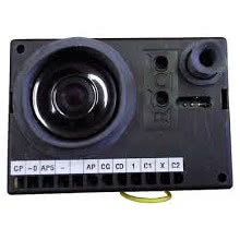 BITRON VIDEO AV4187/002 - BIT AV4187/002 - POSTO ESTERNO 1+N TCLASS product photo