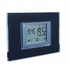 BPT TA600/230 TERMOSTATO TOUCH SCREEN DA INCASSO 230V C/COVER product photo