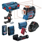 BOSCH 0601063R05       LINEA LASER  GLL 3-80 C PROFESSIONAL product photo