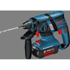 BOSCH 0611903R0H TASSELLATORE GBH 36 V EC COMPACT product photo