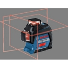 BOSCH 06159940KD       LINE LASER BOSCH GLL 3-80 PROFESSIONAL product photo