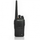 CTE MIDLAND C1127   CASA   RADIO A DUE VIE   BUSINESS  MIDLAND G15  PMR446 product photo