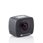 CTE MIDLAND C1288 - VIDEOCAMERA PANORAMICA H360 FULL HD product photo