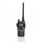 CTE MIDLAND C923/10 RADIOTRASMITTENTE RADIO WALKIE TALKIE G9 PLUS product photo