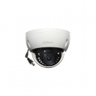 TELECAMERA OTTICA FISSA 2MP STARLIGHT HDCVI IR CAMERA DOME IP67, IK10, DC12V HAC HDBW2231E product photo