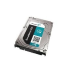 DAHUA HDV 103  HARD DISK 3.5' SPECIFICO PER TVCC DA 1TB product photo