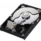 DAHUA HDV 203   HARD DISK SATA 2TB product photo