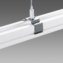 DISANO ILLUMINAZIONE ACC6053 - AT.SOSP.CAVO product photo
