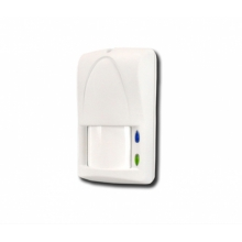 SENSORE WIRELESS DOPPIA TECNOLOGIA 12MT. product photo