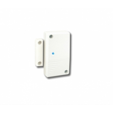 MODULO VIA RADIO PER FOCUS COMPATTO product photo