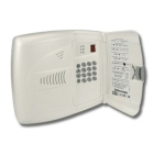 CD25P COMBINATORE PSTN A 2 CANALI IN CONTENITORE PLASTICO product photo