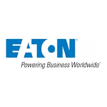 EATON 170412 - FRCMM-63/4/003 DIFF.PURO 4P 63A 003 product photo