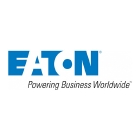 EATON 170181 - FBSMV-40/2/03 BLOCCO DIF 40A 2P 03 product photo