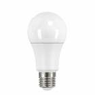 LAMPADA LED GOCCIA 6W 230V 600LM 3000K product photo