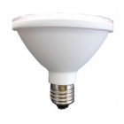 LAMPADA PAR 38 18W 1600LM 3000K product photo