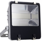 PROIETTORE 100W 4000K 7500LM product photo