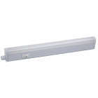 REGLETTE LED PLAFONIERA SOTTO MENSOLA 22W 4000K 1800 LUMEN 1449MM product photo