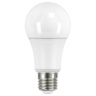 LAMPADA LED GOCCIA E27 7 WATT  560 LUMEN 4000 KELVIN 220-240 VOLT product photo
