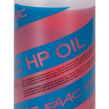 FAAC 714017 - OLIO IDRAULICO FAAC HP OIL LT. 1 product photo