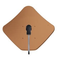PENTA85R-A ANTENNA PARABOLICA product photo