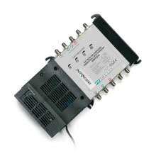 AMP9254A HEAD-END AMP.4+1 116DBU product photo