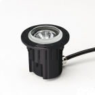 PASSUM UP  125 CORPO ALLUM.5W GU10 product photo