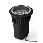 FARETTO PASSUM CORPO 245 29W LED 38 product photo