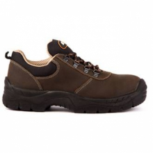KAPPA4WORK 73502 41 SCARPE ANTINFORTUNISTICHE S3 SRC 'REA' product photo