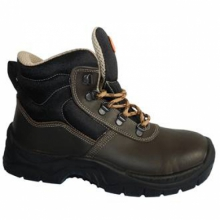 KAPPA4WORK 73601/44   SCARPA ALTA S3 SRC 'IDRA' product photo