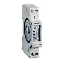 SOLARIS S.R.L. UEN100700 - TALENTO 211 MINI / 230VAC / 130VDC product photo