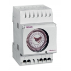SOLARIS S.R.L. UEN100800 - TALENTO 211 / 230VAC / 130VDC product photo