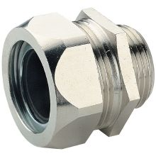 LEGRAND 84026 - 2000 METAL-CABLE GLAND product photo